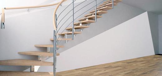 blog ber einrichten renovieren und wohnen. Black Bedroom Furniture Sets. Home Design Ideas
