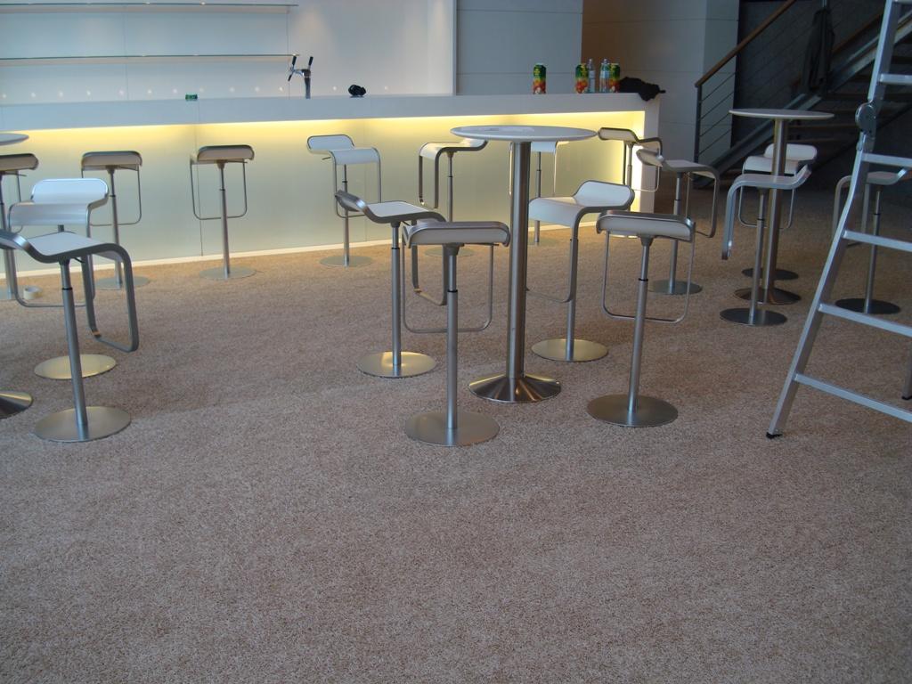 Fußboden Teppich ~ Parkett oder fußbodenteppich? pro und kontra deinheim.net