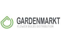 Gardenmarkt.de - Shop mit Lilienzwiebeln