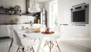 Küchenmöbel – für jeden etwas dabei!