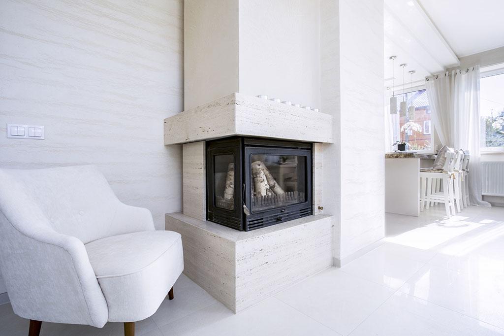 kaminofen zu hause wichtigste merkmale. Black Bedroom Furniture Sets. Home Design Ideas