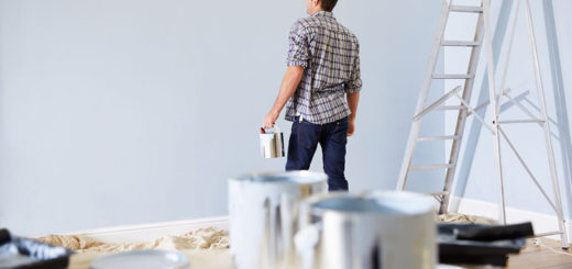 waende-selber-renovieren-dass-soll-man-beachten