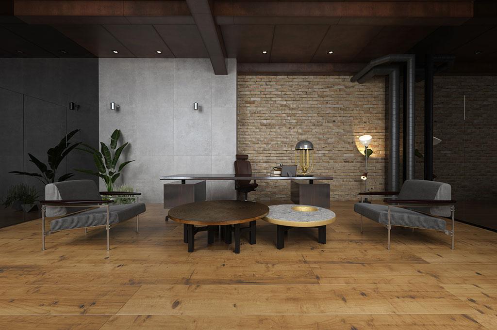 moderner parkettboden mit antik design ist im trend. Black Bedroom Furniture Sets. Home Design Ideas