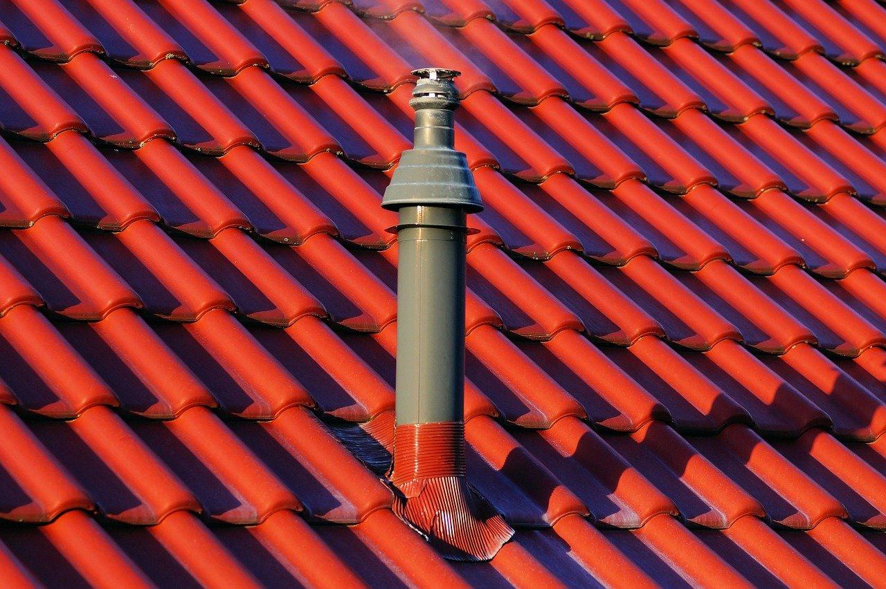 Gasheizung – was ist das und wie funktioniert ein Brennwertkessel?