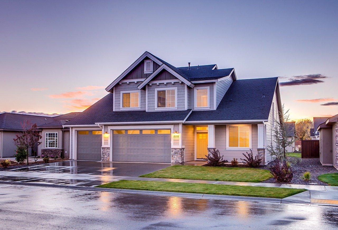 Die Kosten für ein Smart Home